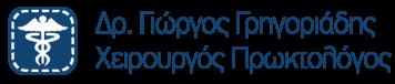 DrGrigoriadis.gr